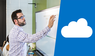 Implement Azure development integration solutions AZ-201.2