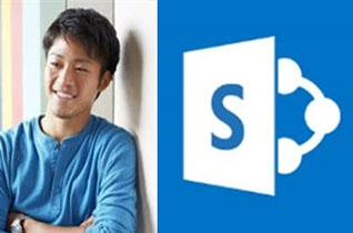 Microsoft SharePoint Online for Site Administrators CLD216x