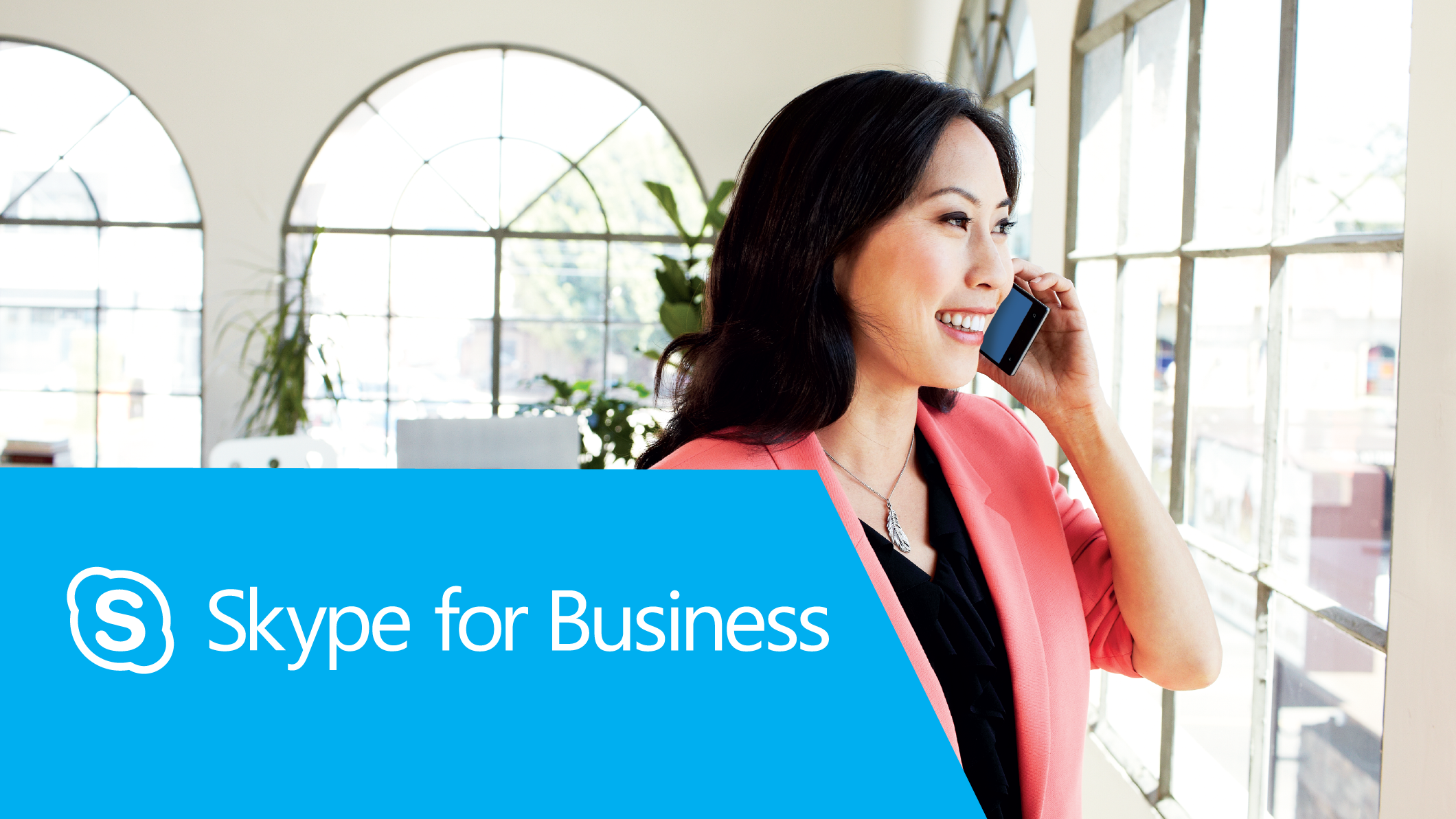 Skype for Business: Voice Hybrid and Routing CLD234x