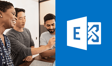 Troubleshooting Microsoft Exchange Server 2016 CLD246x