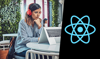 Introduction to ReactJS DEV281x