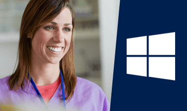 Windows Server 2016: Advanced Virtualization INF219x